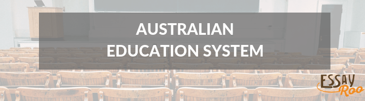 Education system of Australia explained