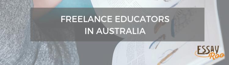 "Australia's Education Revolution Creates a Culture of ""Freelance Educators"""