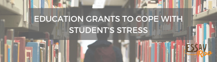 Australian Education Grants Earmarked to Help Students Cope With Increased Stress